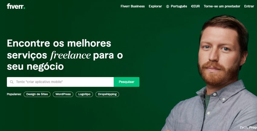 Fiverr_Homepage_PT