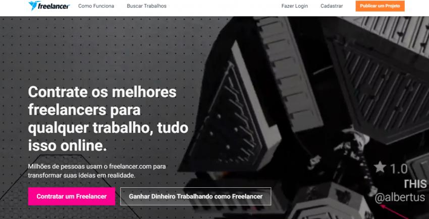 Freelancer_Homepage_PT