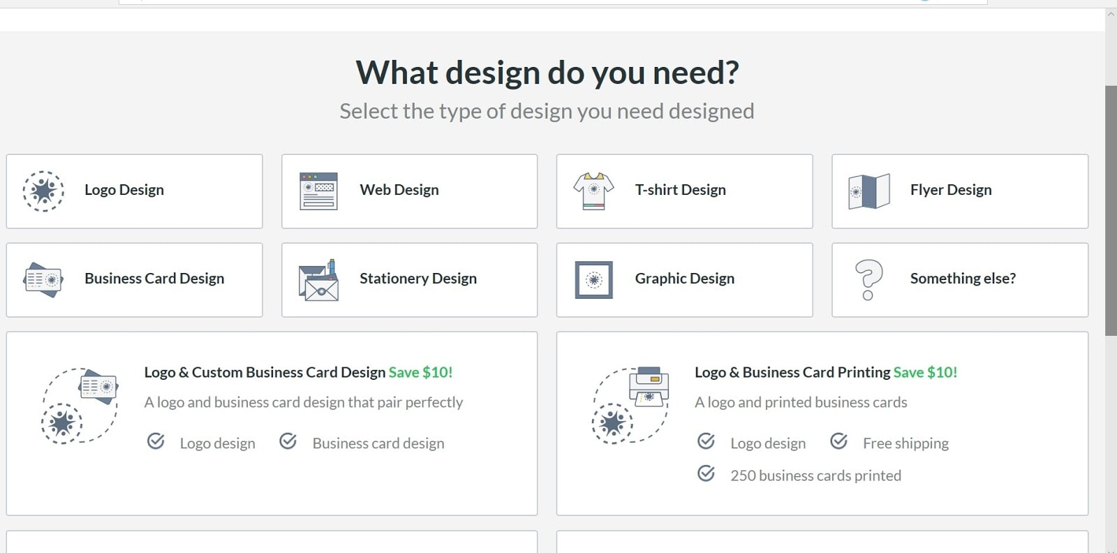 crowddesign