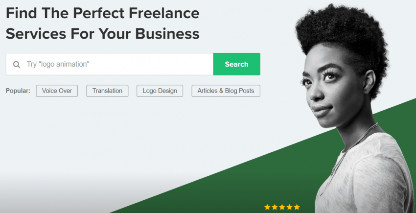 fiverr-overview1