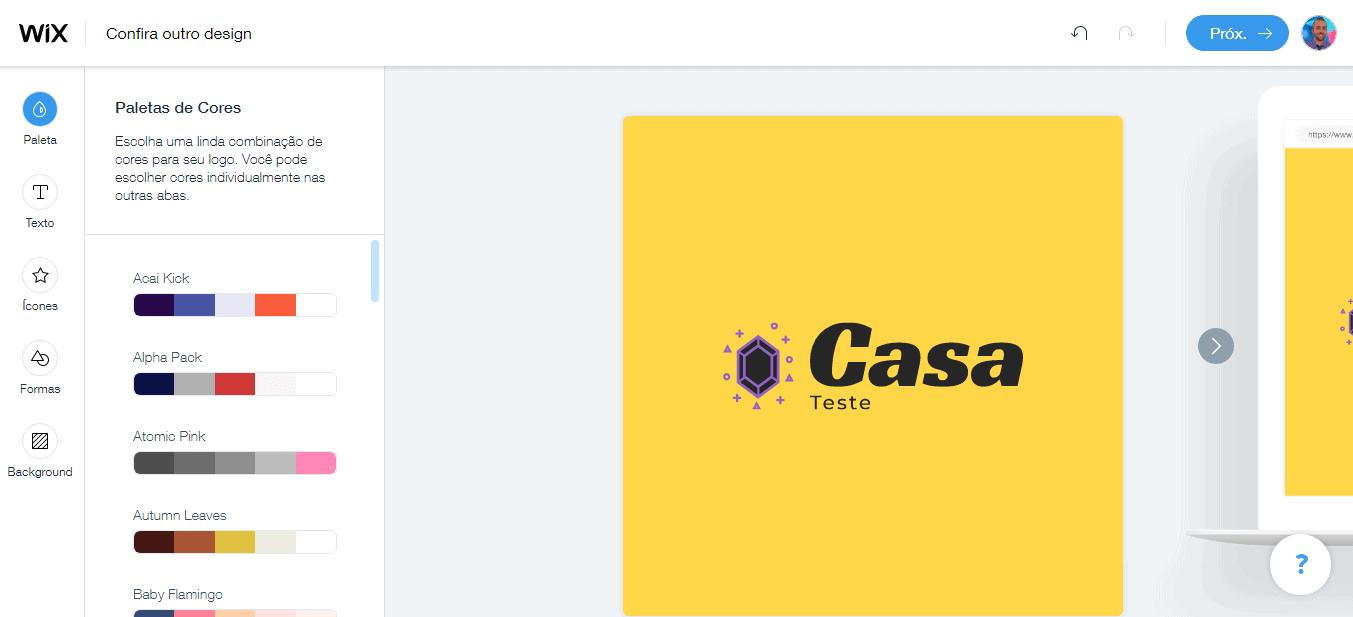 9 melhores logotipos de coroa e como criar seu próprio gratuitamente [2020]