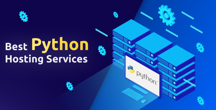 6 Best Python Hosting Services in 2020: Shared, Cloud, VPS