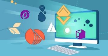 Los 9 mejores logos de streamers de Twitch y cómo crear el tuyo [2020]