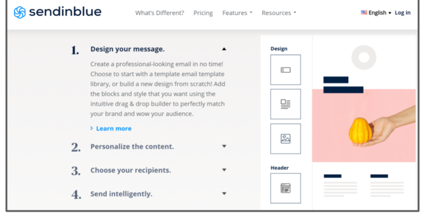 Best Email Marketing Services for 2020