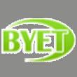 byet-logo
