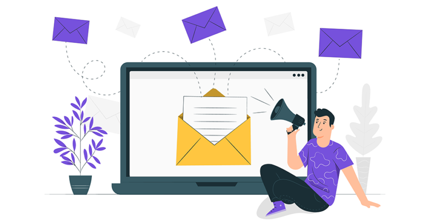 email-marketing-front