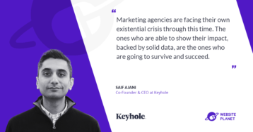 Hashtag Analytics And Social Listening Made Easy With Keyhole