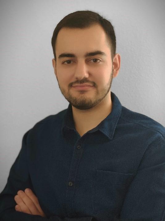 Mesud Marangoz