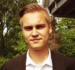 Markus Christensen