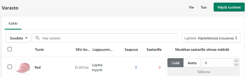 Shopify_Inventory_FI optimage2