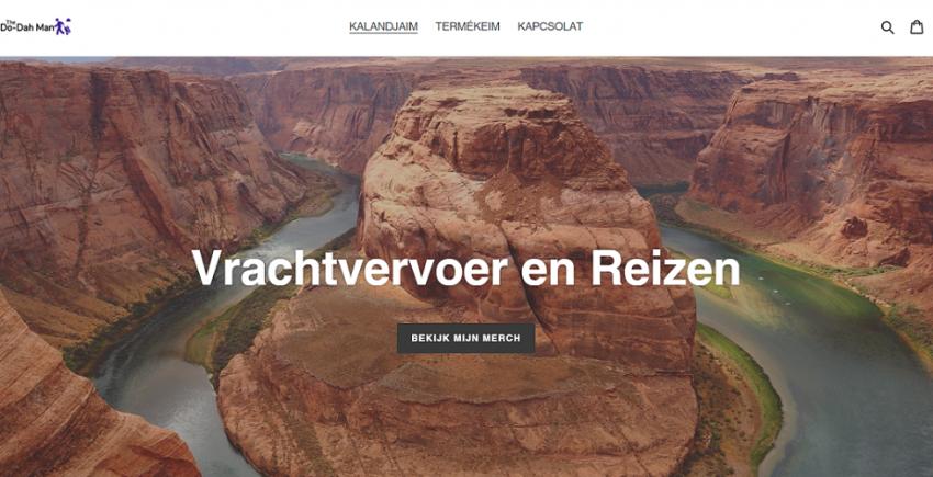 Shopify_NL