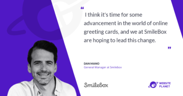 Create eCards That Make An Impact With Smilebox