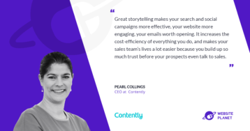 Join The Content Revolution With Contently