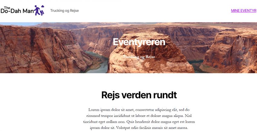 WordPress_DA