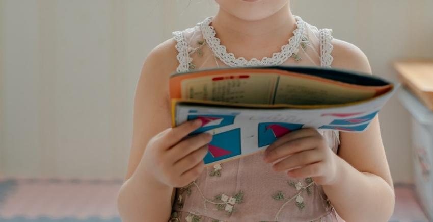 15 livres anglais GRATUITS pour débutants à imprimer en 2020