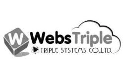 WebsTriple