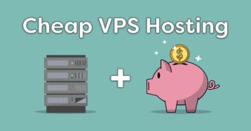 Les 6 meilleurs hébergeurs VPN bon marché et fiables en 2021