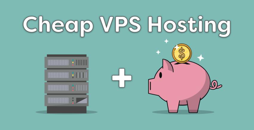 Les 6 meilleurs hébergeurs VPN bon marché et fiables en 2020