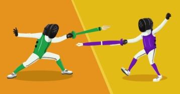 Fiverr vs. 99designs: Ist der beliebtere Anbieter auch wirklich der bessere? [2020]