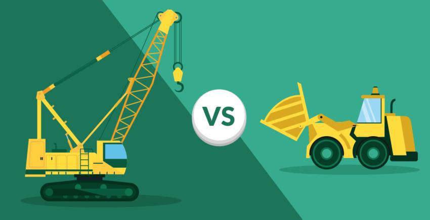 Wix vs. Google Sites: un vincitore a sorpresa [2021]