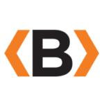 buildyoursite-logo