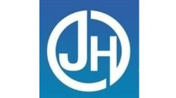 JoivHost