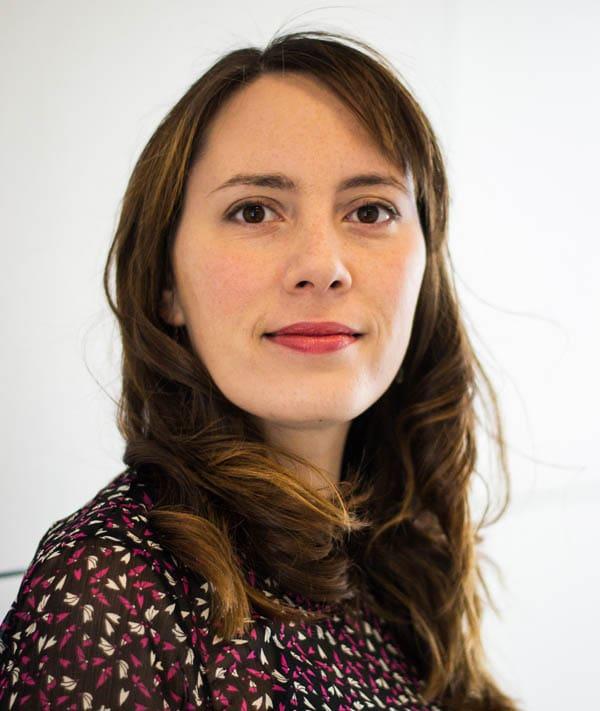 Anna Prims