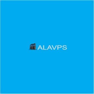 ALAVPS