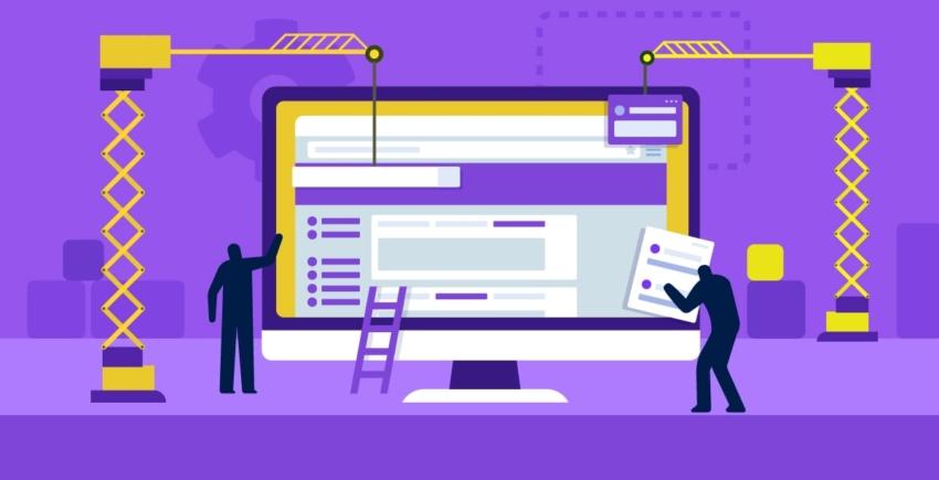 Les 5meilleurs créateurs de sites Internet pour les agences de voyages en 2021 : 4 sont gratuits