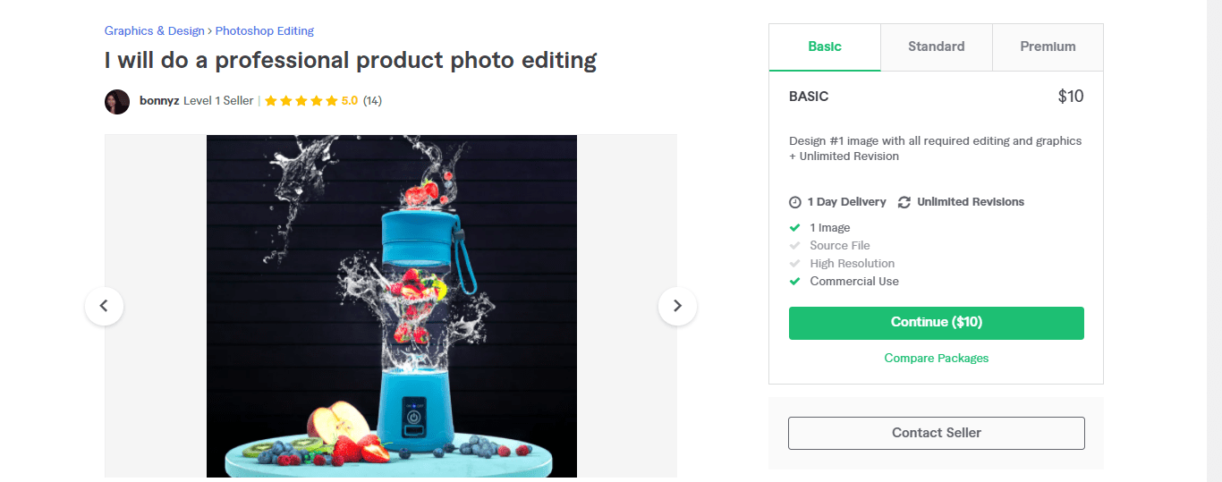 9-best-freelance-photo-editors-for-hire-in-2020-v2-2.png