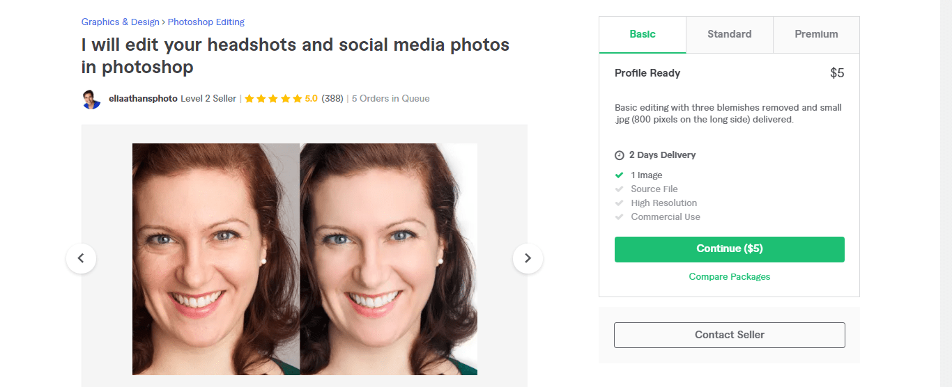9-best-freelance-photo-editors-for-hire-in-2020-v2-5.png