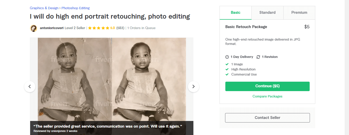 9-best-freelance-photo-editors-for-hire-in-2020-v2-6.png