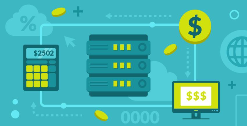 Ile kosztuje hosting strony? Najlepszy tani hosting w 2021