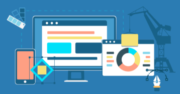 How to Migrate Your Website from Wix to Shopify [2020]