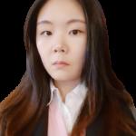 Seolhee Yoon