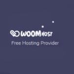 WoomHost