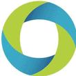 letshost-logo