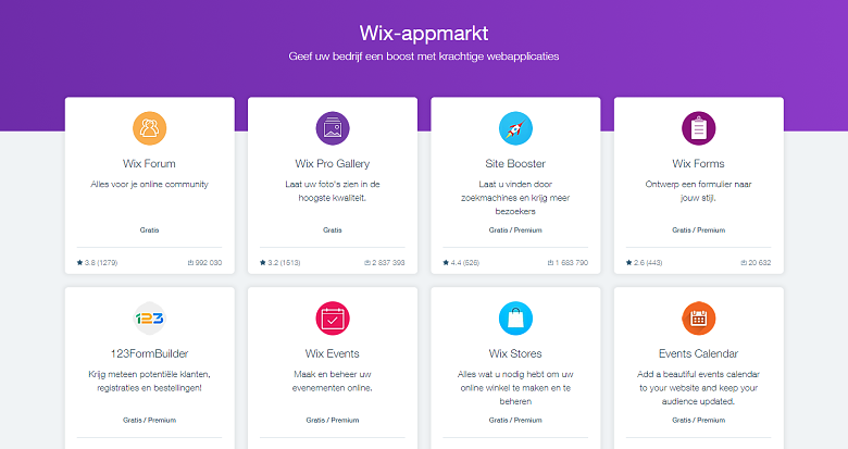 The 5 Best WordPress Alternatives for Businesses and Non-Bloggers-image3