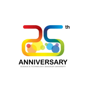9 Best Anniversary Logo Designs and How to Make Your Own for Free [2020] v2-1