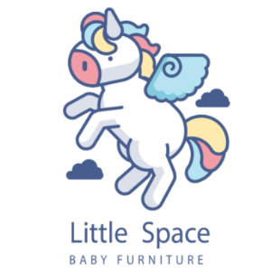 Baby logo - Little Space