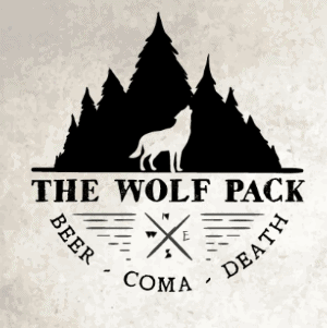 9 Best Rustic Logo Designs and How to Make Your Own for Free [2020]-1