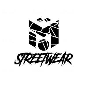 Urban logo - Streetwear