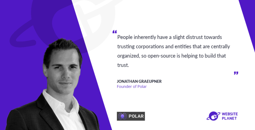 Polar - an integrated reading environment for building your knowledge base