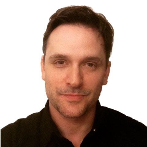 Trevor Pomeroy