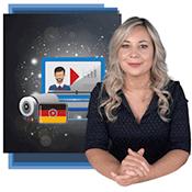Carmenfriedrich - Video Thumbnail Creator on Fiverr