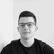 Bradsdesigns - Video Thumbnail Creator on Fiverr