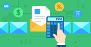 Benchmark Email Pricing 2021 – How to Avoid Extra Costs