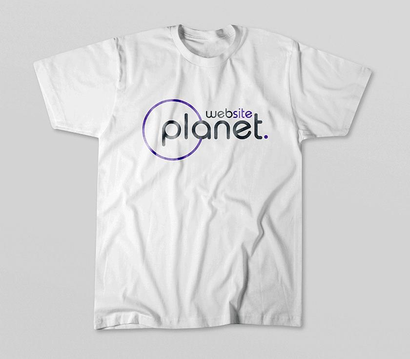 Fiverr seller Christy_anasraj's $25 final t-shirt logo design