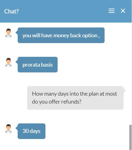 [Hosting Raja] - [Hosting Raja Live Chat]
