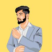 Aaliyaan - Ghazanfarali366 - Website Builder on Fiverr